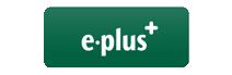 E-Plus AG