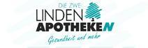 Linden-Apotheken
