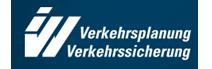 IVV GmbH