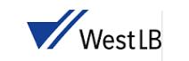 WestLB AG